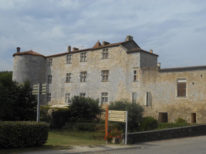 29 août 2012 - la villa gallo-romaine de SEVIAC 048-001